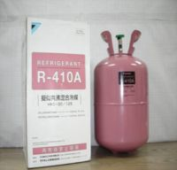 Refrigerant Products, Refrigeration Product